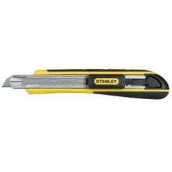 Cutter FatMax Stanley cu lama de  9 mm 0-10-475