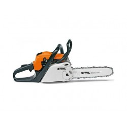 Motofierastrau Stihl MS 180 C-BE, 40 cm, 1,1 mm
