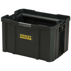 Cutie de depozitare FatMax TSTACK Stanley