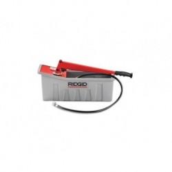 Pompa manuala de testare presiune fara manometru 1450C Ridgid