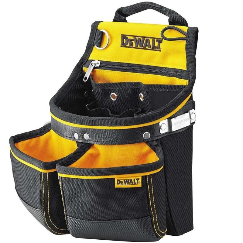 Borseta pentru unelte Dewalt DWST1-75650