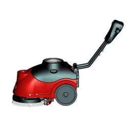 masina-micro-de-spalat-aspirat-nilfisk-viper-as-38015c