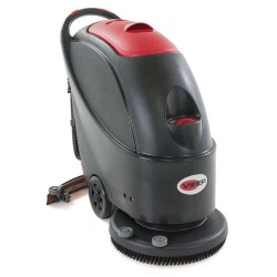 Masina de spalat aspirat Nilfisk Viper AS430C