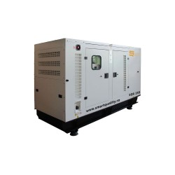 Generator de curent trifazat Smart Quality SQR150