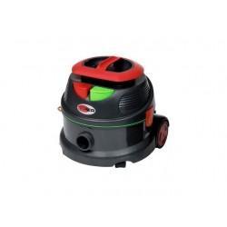 aspirator-pentru-suprafete-uscate-nilfisk-viper-dsu15