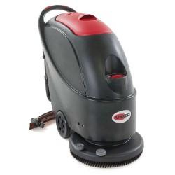 masina-de-spalat-aspirat-nilfisk-viper-as430b
