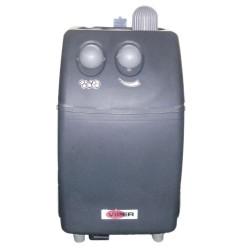 Generator de spuma Nilfisk Viper DF - 100A