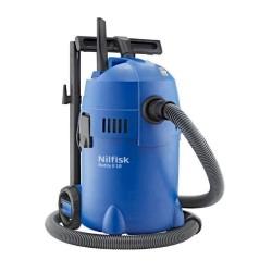 aspirator-umeduscat-nilfisk-buddy-ii-18-eu