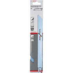 Panza pentru fierastrau alternativ Bosch S 1122 AF