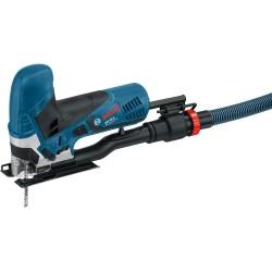 Fierastrau pendular Bosch GST 90 E + set 25 panze