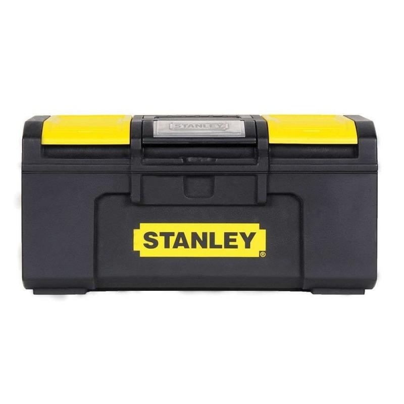 """Cutie pentru scule Stanley 19"""" 1-79-217"""